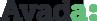 AI for the Soul Logo